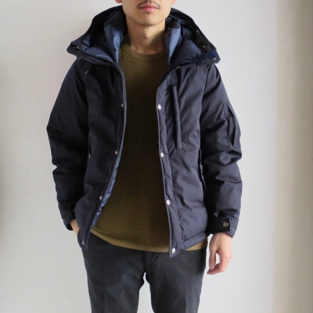 THE NORTHFACE PURPLE LABEL 65:35 Mountain Short Down Parka.jpg