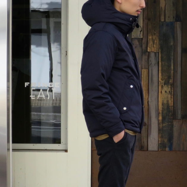THE NORTHFACE PURPLE LABEL 65:35 Mountain Short Down Parka3.jpg