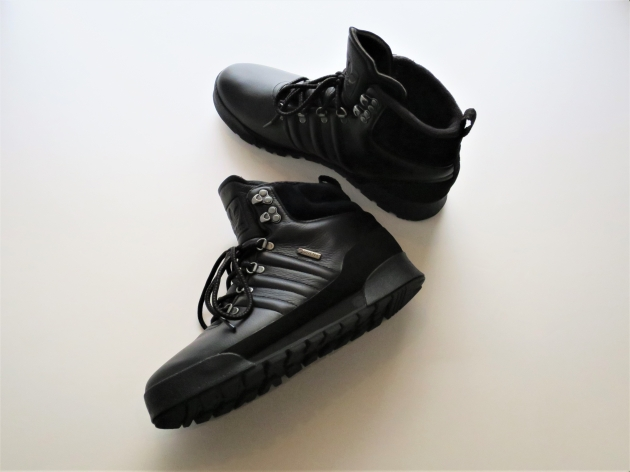 adidas jakeboots gore-tex (1).JPG