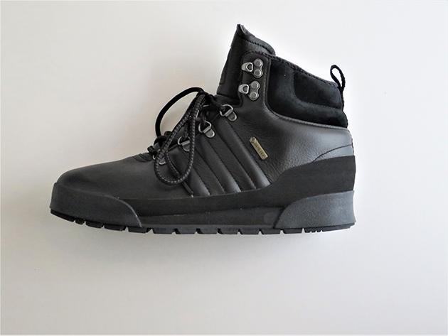 adidas jakeboots gore-tex (2).JPG