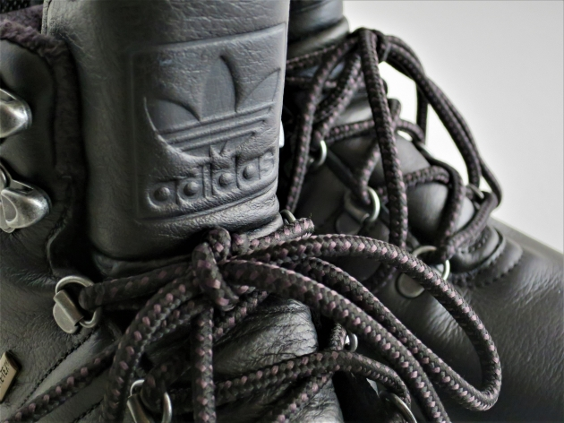 adidas jakeboots gore-tex (3).JPG