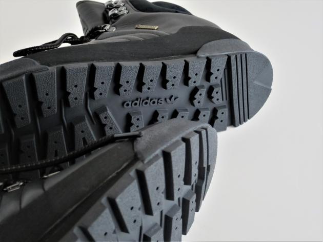 adidas jakeboots gore-tex (4).JPG