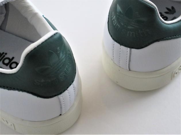 adidas stansmith スタンスミス (1).JPG