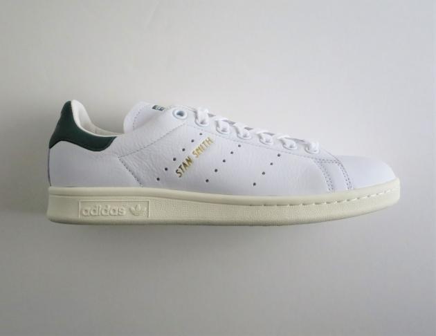adidas stansmith スタンスミス (2).JPG