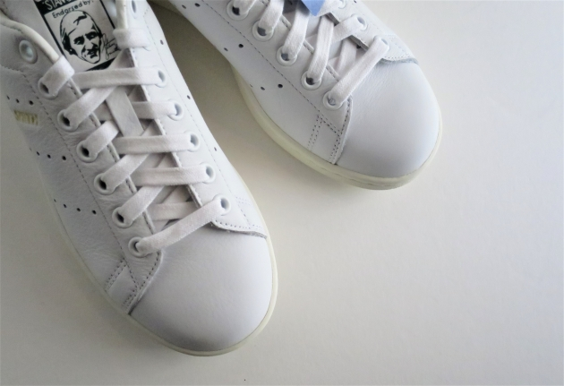 adidas stansmith スタンスミス (3).JPG