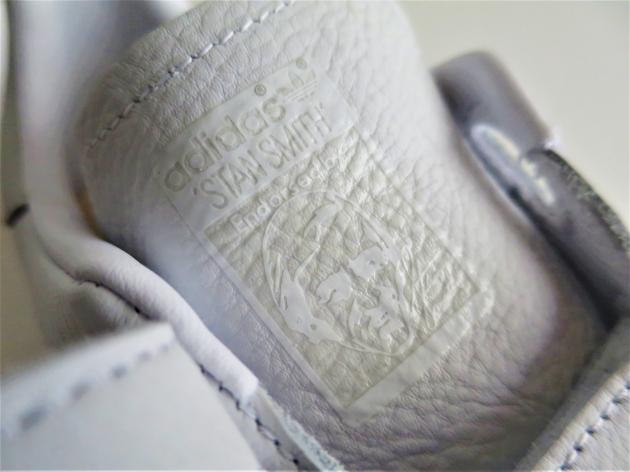 adidas stansmithcf スタンスミスコンフォート (1).JPG