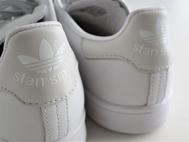 adidas stansmithcf スタンスミスコンフォート (2).JPG