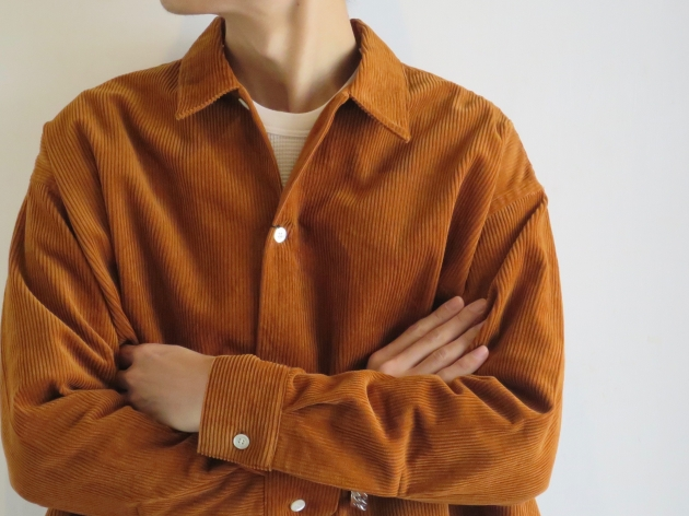 N.HOOLYWOOD コーデュロイシャツ 2.jpg