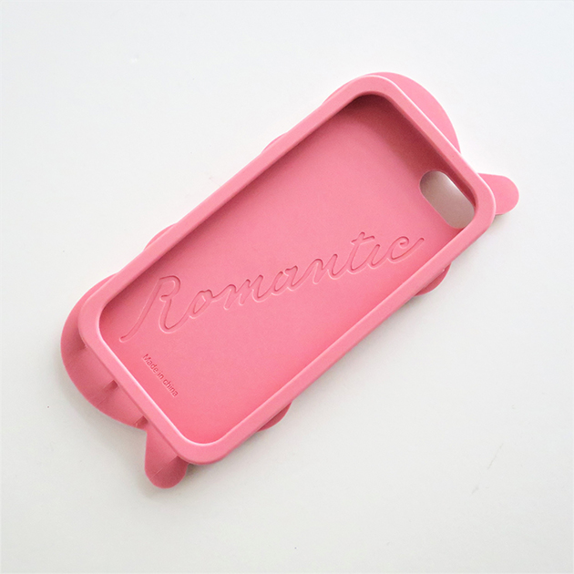 See By Chloe iPhone CASE Sunglass Romantic(2).jpg