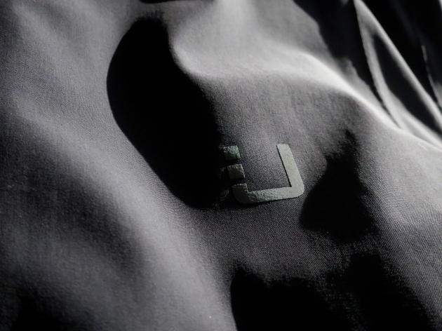 UBER regulator parka ウーバー ダウン 13.jpg