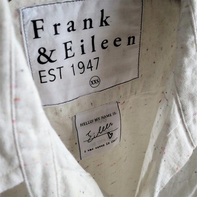 Frank&Eileen Eileen.jpg