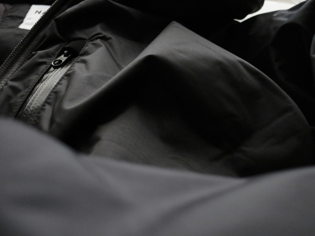 nanga AURORA オーロラ ダウンジャケット 5.jpg