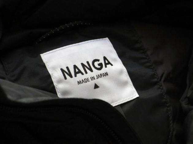 nanga AURORA オーロラ ダウンジャケット 7.jpg
