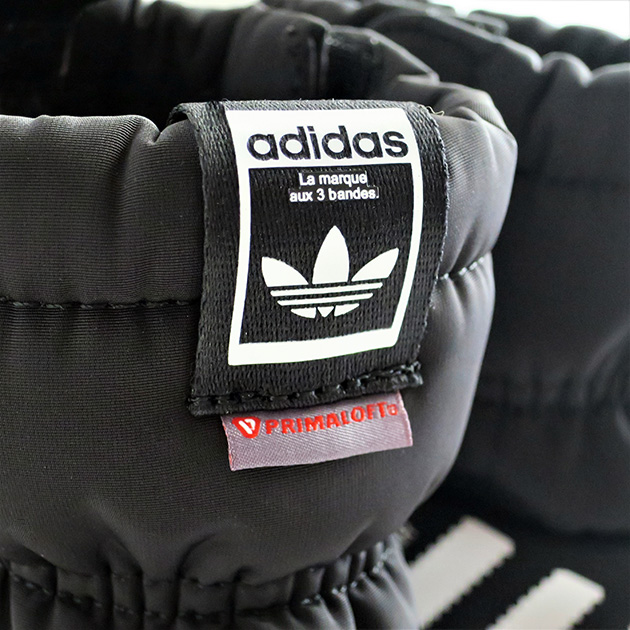 adidas ORIGINALS SST WINT3R CF1(2).jpg