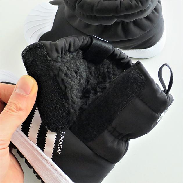 adidas ORIGINALS SST WINT3R CF1(3).jpg