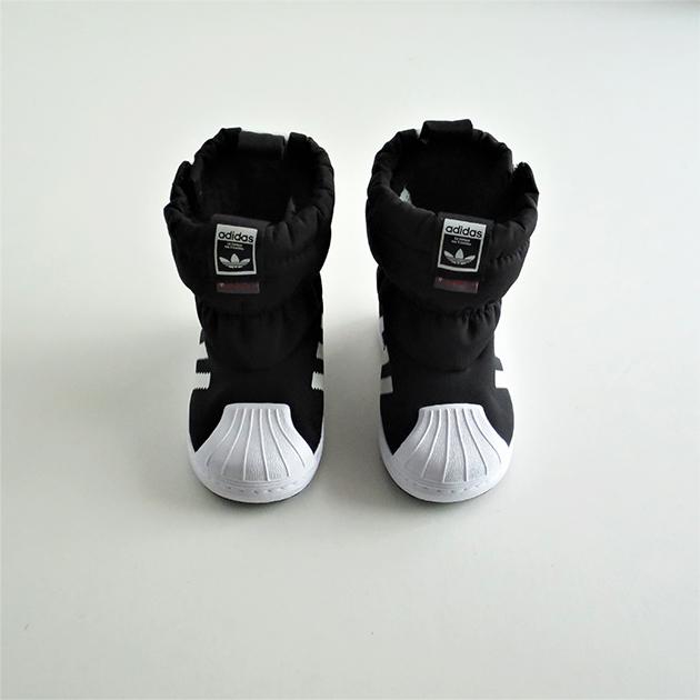 adidas ORIGINALS SST WINT3R CF1.jpg