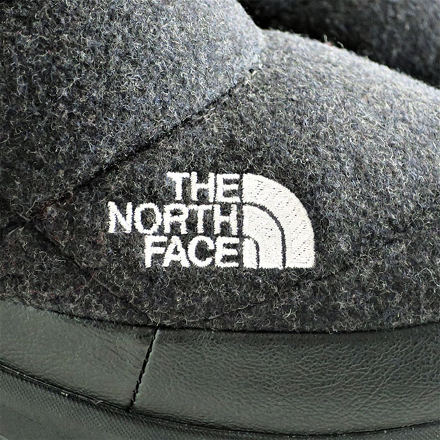 THE NORTH FACE Nuptse Bootie Wool IV Short(2).jpg