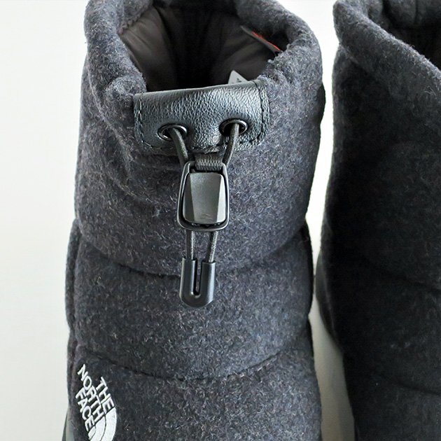 THE NORTH FACE Nuptse Bootie Wool IV Short(3).jpg