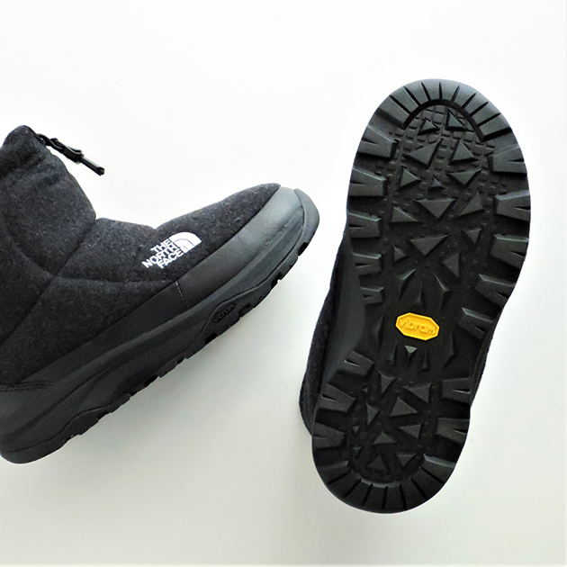 THE NORTH FACE Nuptse Bootie Wool IV Short.jpg
