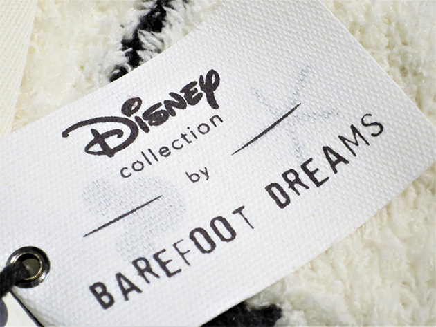 DISNEY COLLECTION by BAREFOOT DREAMS.jpg