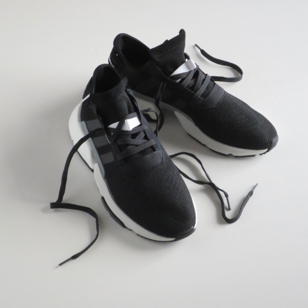 adidasoriginals pod 1.jpg