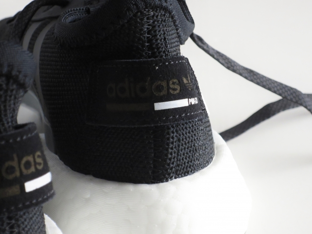 adidasoriginals pod 2.jpg