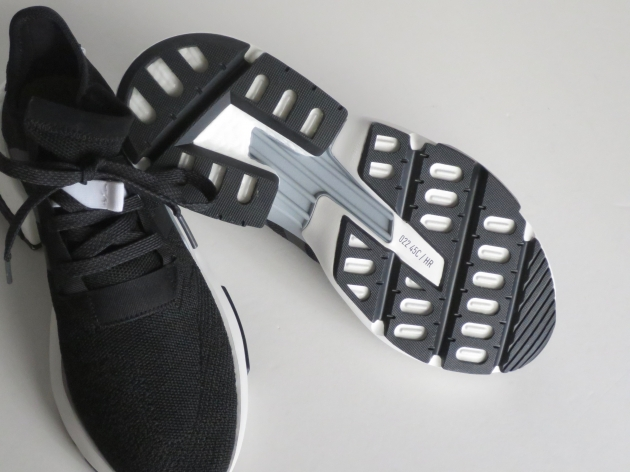 adidasoriginals pod 3.jpg