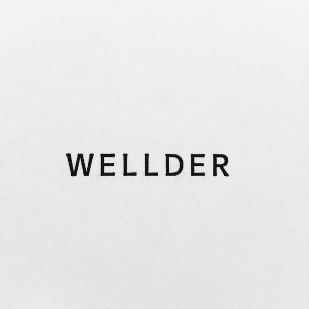 wellder ウェルダー 2019SS春夏.jpg