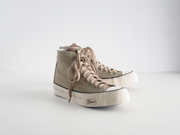 visvim ビズビム SKAGWAY PATTEN スニーカー 靴 .jpg