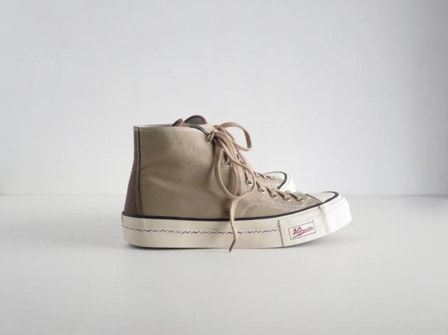 visvim ビズビム SKAGWAY PATTEN スニーカー 靴 1.jpg