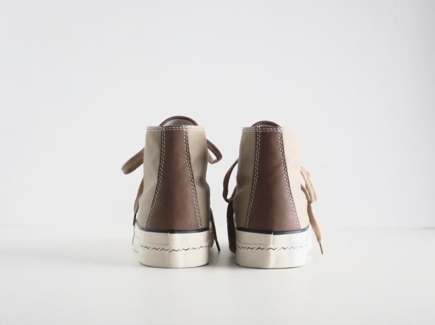 visvim ビズビム SKAGWAY PATTEN スニーカー 靴 2.jpg