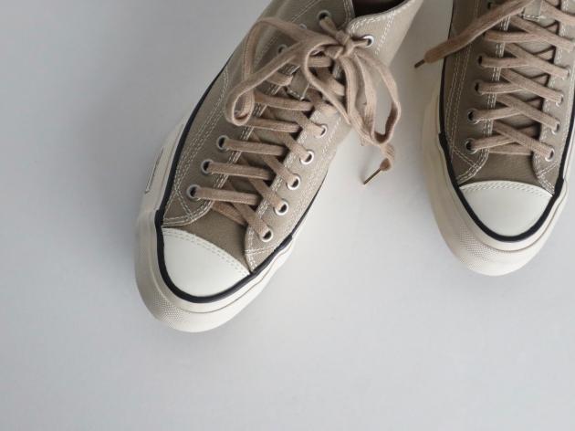 visvim ビズビム SKAGWAY PATTEN スニーカー 靴 5.jpg