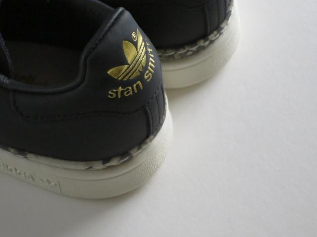 adidasoriginals stansmith bold w スタンスミス レディース 2.jpg