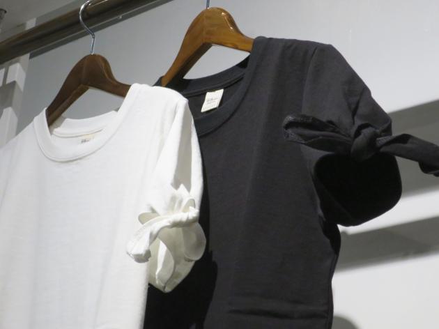 ron herman ロンハーマン tシャツ 2019ss春夏.jpg