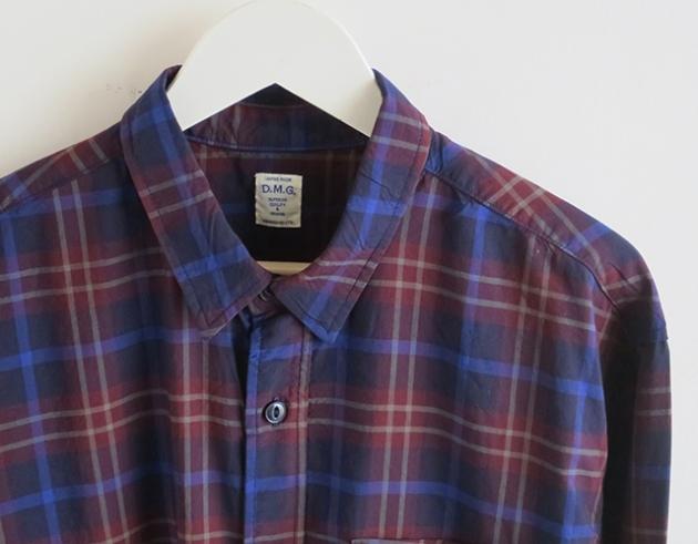 DMG OLD BIGシャツ.jpg