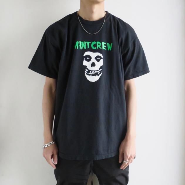 MINT CREW ミントクルー Ttしゃ .jpg
