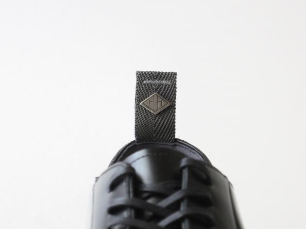 WH 靴 ブランド プレーントゥ 干場 6.jpg