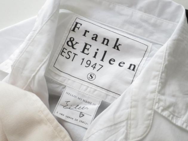 フランクアンドアイリーン Frank&Eileen  レディス 6.jpg