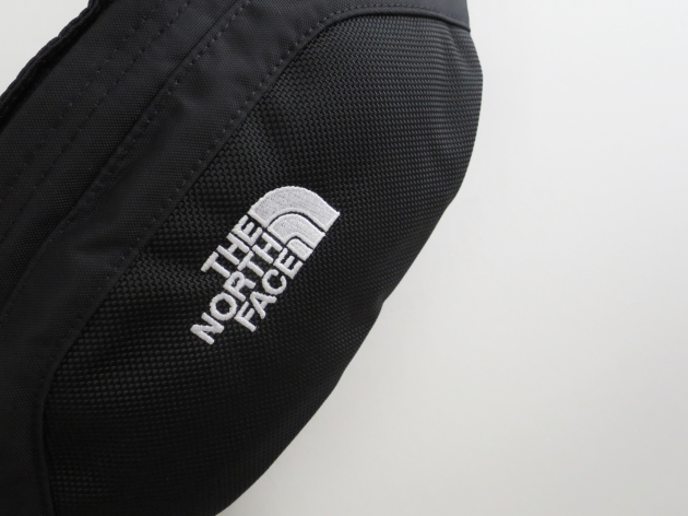 the northface granule バッグ ウエスト ポーチ 1.jpg