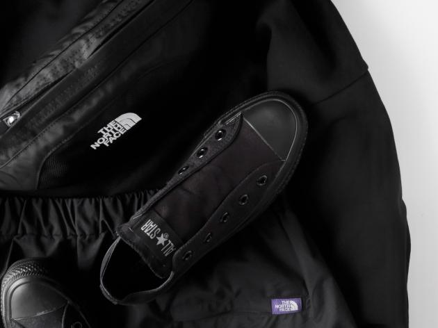 the northface purple label パープルレーベル レディース 1.jpg