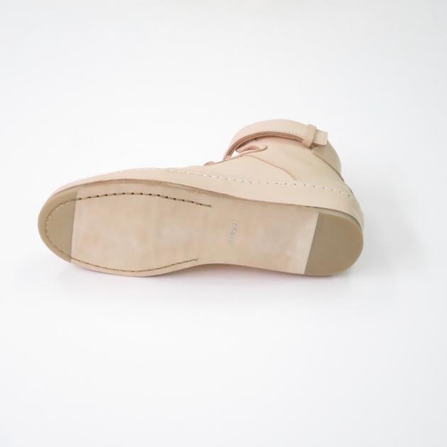 エンダースキーマ mip01 Hender scheme 靴 1.jpg