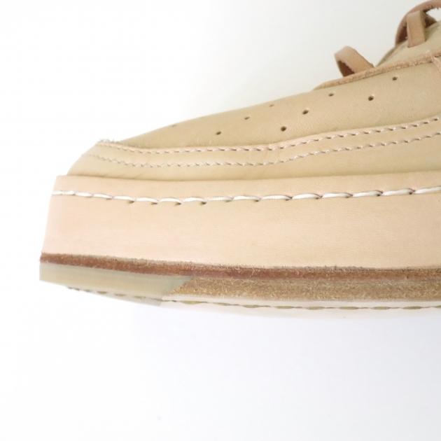 エンダースキーマ mip01 Hender scheme 靴 2.jpg