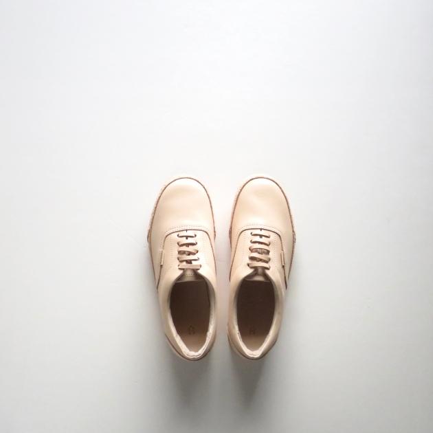 エンダースキーマ 靴 スニーカー mip04 hender scheme.jpg