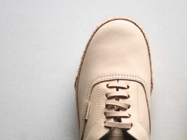 エンダースキーマ 靴 スニーカー mip04 hender scheme 1.jpg