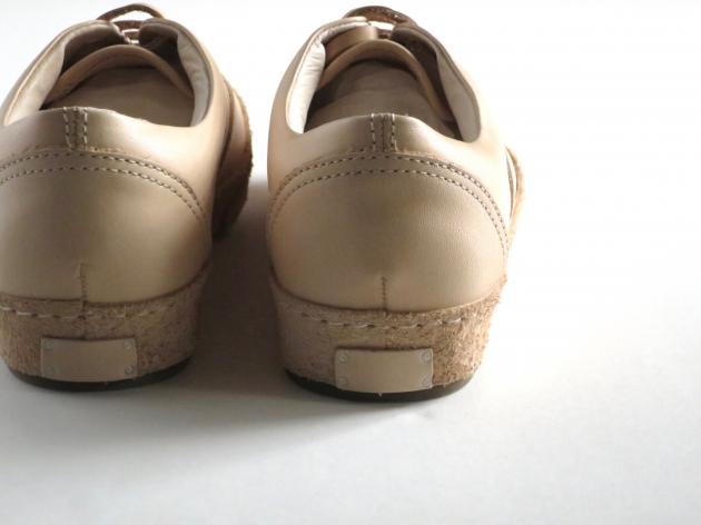 エンダースキーマ 靴 スニーカー mip04 hender scheme 2.jpg