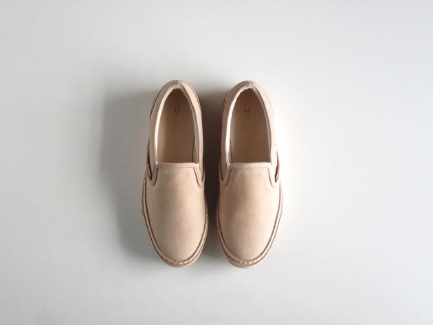 エンダースキーマ 靴 スニーカー mip17 hender scheme 1.jpg
