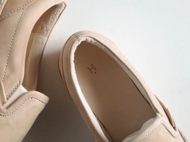 エンダースキーマ 靴 スニーカー mip17 hender scheme 3.jpg
