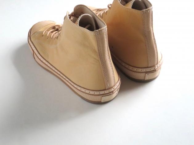 エンダースキーマ 靴 スニーカー mip19 hender scheme 2.jpg