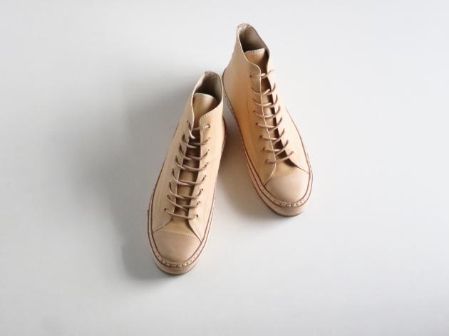 エンダースキーマ 靴 スニーカー mip19 hender scheme 3.jpg