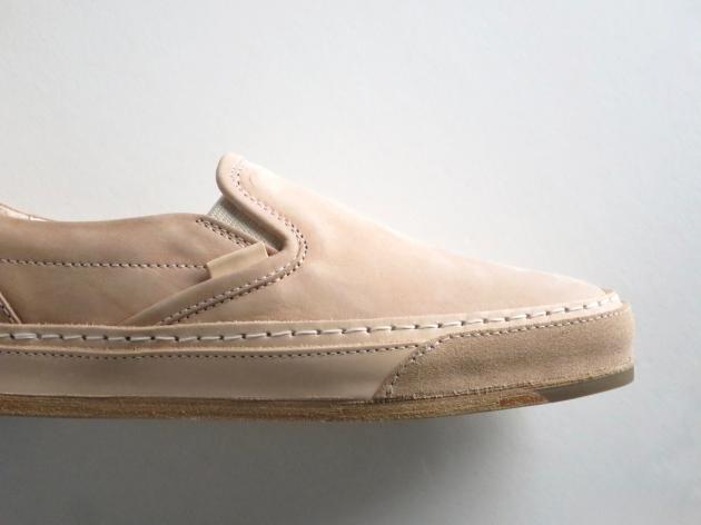 エンダースキーマ 靴 スニーカー mip17 hender scheme 4.jpg